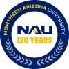 NAU - 120 Years